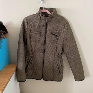 Brown jacket 2 for 12 or regular price